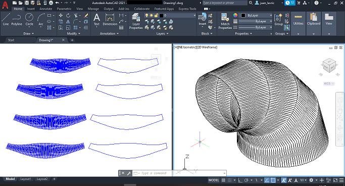 LITIO2 3D Sheet metal unfolding soft 2.0.6 full